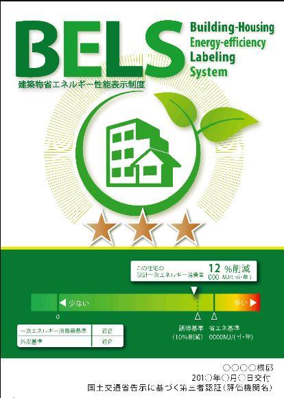 bels3