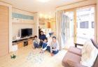 2018年度版イエタテ 静岡県東部版「家を建てるときに読む本」