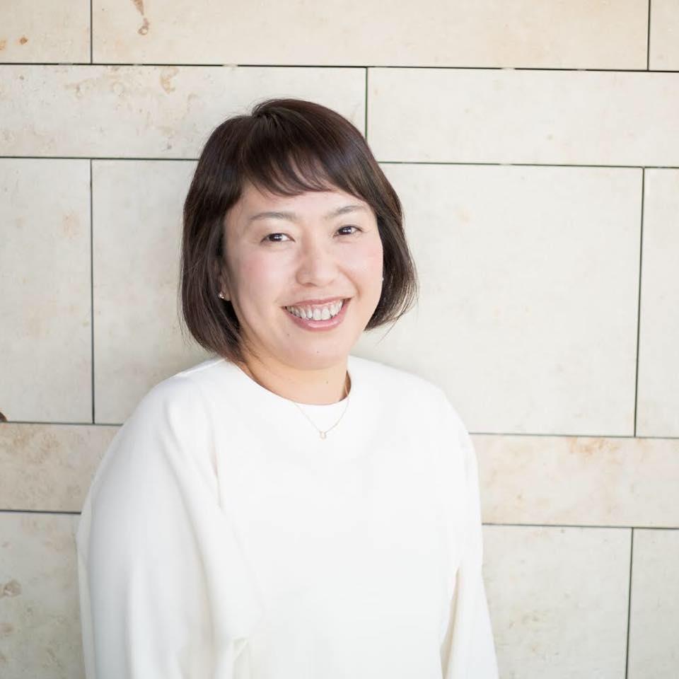 yuko_yoshida